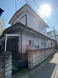 鶴田駅 4.5万円