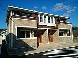 羽犬塚駅 4.9万円