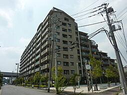 ルイシャトレ新横浜ガーデンスクウェア