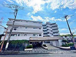 小田急多摩線「黒川」駅 ライオンズマンション黒川駅前