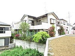 埼玉県さいたま市見沼区大字御蔵