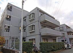 コスモ北戸田