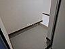 玄関,1LDK,面積35.64m2,賃料4.5万円,バス じょうてバス十五島公園下車 徒歩2分,,北海道札幌市南区藤野二条6丁目6番13号