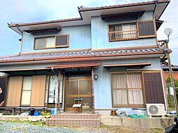 河芸駅 2,000万円