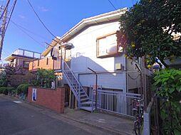 高田駅 2.6万円