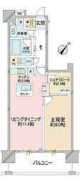 ライフレビュー横濱関内スクエア