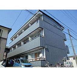 矢作橋駅 3.5万円