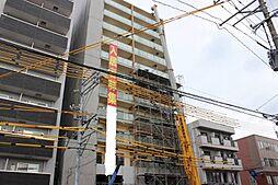 楽々園駅 6.3万円