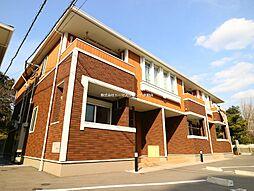 東郷駅 4.6万円