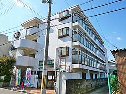 江坂駅 3.9万円