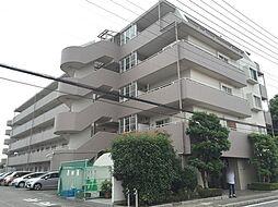 コスモ東習志野 リフォーム8月完了予定 全居室収納有