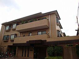パークハイム東高円寺