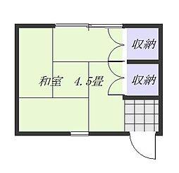 山陽女学園前駅 1.8万円
