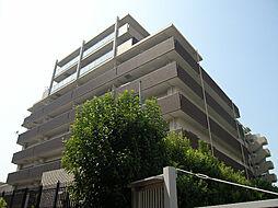 プレサンスロジェ武庫之荘