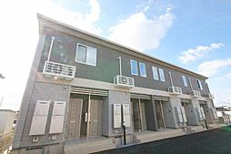 JR高徳線 木太町駅 徒歩11分の賃貸アパート