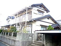 山口県防府市惣社町2574-11