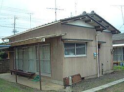 神立駅 3.5万円