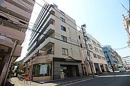 横須賀中央ダイカンプラザシティI9階