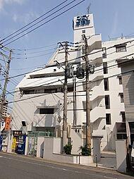 シティマンション南福岡