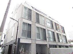 アスティエ渋谷松涛
