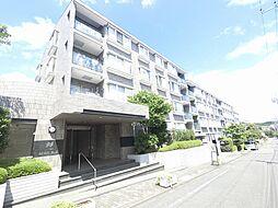 コープ野村緑山ヒルズ壱番館 406