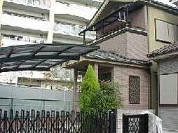 白鷺駅 11.0万円