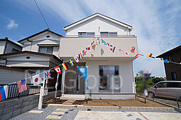 千葉県野田市清水