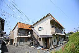 土居田駅 1.8万円