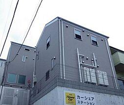 馬込駅 5.0万円