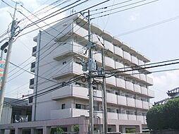 試験場前駅 2.4万円