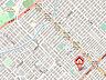 地図,1LDK,面積29.97m2,賃料4.5万円,バス 道北バス春光小学校前下車 徒歩2分,JR函館本線 旭川駅 5.9km,北海道旭川市末広一条2丁目4-16