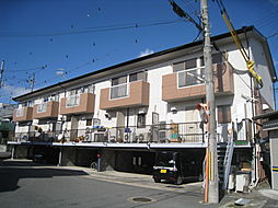 木津駅 4.5万円