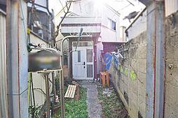 東京都杉並区上荻2丁目