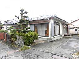 熊本県八代市植柳下町1356-5
