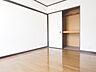 寝室,2DK,面積40.42m2,賃料4.0万円,JR常磐線 水戸駅 4.6km,,茨城県水戸市文京2丁目2番地
