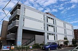 楽々園駅 4.3万円