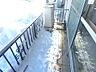 バルコニー,2DK,面積43m2,賃料4.0万円,バス JRバス新琴似3条1丁目下車 徒歩3分,札幌市営南北線 麻生駅 徒歩17分,北海道札幌市北区新琴似四条2丁目