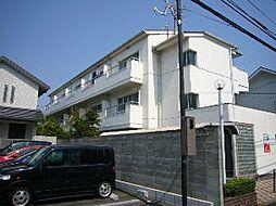 城下駅 3.3万円