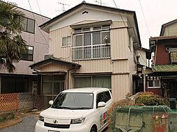 水戸駅 6.0万円