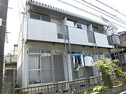 大船駅 5.5万円