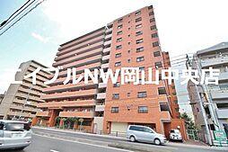 大元駅 6.5万円