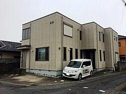 茨城県日立市相賀町