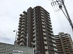 カルティア刈谷松坂