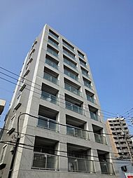 Vetlo[2階]の外観
