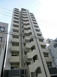 南区役所前駅 13.0万円