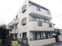 マ・メゾン町田