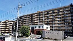 コスモ東松山