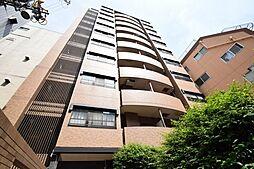 GRAZIONIHONICHI[5階]の外観