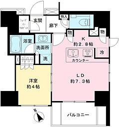 御茶ノ水駅 17.3万円