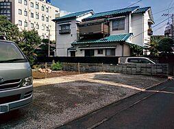 武蔵小杉駅 2.1万円